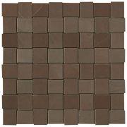 conm12x04mn-001-mosaic-marvelwall_con-brown.jpg