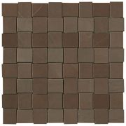 conm12x04mn-001-mosaic-marvelwall_con-brown - Copie.jpg