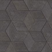 conmk111304p-001-mosaic-mark_con-black.jpg