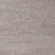 conmk24x03ps-001-tiles-mark_con-grey.jpg
