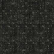 conmp12x06mpl-001-mosaic-marvelpro_con-black.jpg