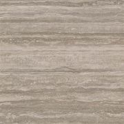 conmp30x05pl-001-tiles-marvelpro_con-taupe_greige.jpg