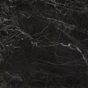 conmp30x06pl-001-tiles-marvelpro_con-black.jpg