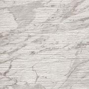 conmpp24x01ps-001-paver-marvelpro_con-white_ivory.jpg