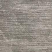 conmpp24x03ps-001-paver-marvelpro_con-grey.jpg
