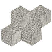 conrm111302p-001-mosaic-room_con-taupe_greige.jpg