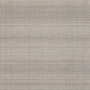 conrm24x02pc-001-tiles-room_con-taupe_greige.jpg