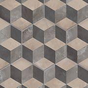 corte081001pcu-001-tiles-terra_cor-taupe_greige.jpg