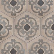 corte081001pf-001-tiles-terra_cor-taupe_greige.jpg