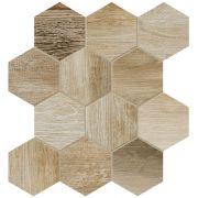 dombwhex01p-001-mosaic-barnwood_dom-beige.jpg