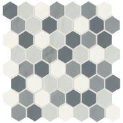 doms12x02m-001-mosaic-smooth_dom-grey.jpg