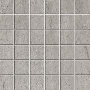 domst12x03pm-001-mosaic-stonefusion_dom-grey.jpg