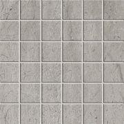 domst12x03pm-001-mosaic-stonefusion_dom-grey.jpg
