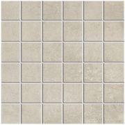 domu12x02pm-001-mosaic-uptown_dom-taupe_greige.jpg