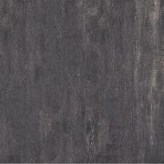 emio24x04p-001-tiles-onsquare_emi-grey.jpg