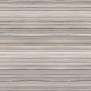emipl24x01pp-001-tiles-plus3_emi-taupe_greige.jpg