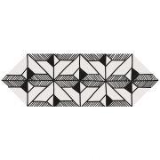equkt041201pbw-007-tiles-kite_equ-black.jpg