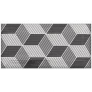 equm030602d-003-tiles-metro_equ-grey.jpg