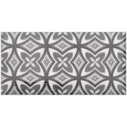 equm030602d-006-tiles-metro_equ-grey.jpg