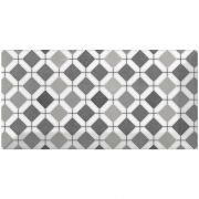 equm030602d-008-tiles-metro_equ-grey.jpg