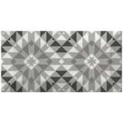 equm030602d-011-tiles-metro_equ-grey.jpg