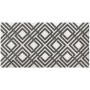 equm030602d-012-tiles-metro_equ-grey.jpg
