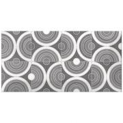 equm030602d-013-tiles-metro_equ-grey.jpg