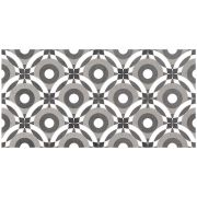 equm030602d-014-tiles-metro_equ-grey.jpg