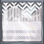 ermgl080801d-001-tile-glass_erm-white_offwhite-white_783.jpg