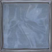 ermgl080803k-002-tile-glass_erm-blue_purple-blue_129.jpg