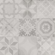 grebe24x01d-001-tiles-beton_gre-grey.jpg