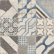 imoma24x01p-001-tiles-majo_imo-taupe_greige.jpg