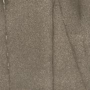 irib24x03p-001-tiles-pietradibasalto_iri-taupe_greige.jpg