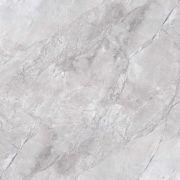 irimm30x16pl-001-tiles-maxfinemarmi_iri-grey.jpg