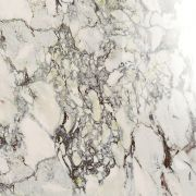 maram24x02pl-001-tile-allmarble_mar-white_offwhite-capraia_1155.jpg