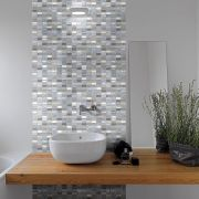 mosaic-cities_mvt-002-364-contemporary-grey_white_offwhite_inspiration.jpg