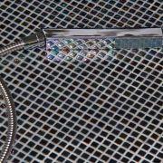 mosaic-mikros_mvt-001-747-contemporary-black_inspiration.jpg
