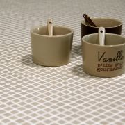 mosaic-mikros_mvt-004-748-contemporary-white_offwhite_beige_inspiration.jpg