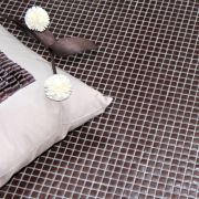 mosaic-mikros_mvt-005-749-contemporary-brown_bronze_inspiration.jpg