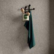 mosaic-nextone_lea-003-267-transitional-grey_inspiration.jpg