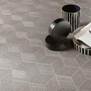 mosaic-room_con-001-582-contemporary-grey_inspiration.jpg