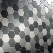 mosaic-smooth_dom-002-230-transitional-grey_white_offwhite_inspiration.jpg