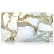 mslcalmhp20-001-slab-calacattamacchia_mxx-white_offwhite-white_783.jpg