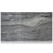 mslonbghp20-001-slabs-onicebluegrey_mxx-grey.jpg