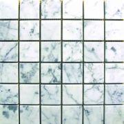 mtltz2bcap-001-mosaic-biancocarrara_mxx-white.jpg