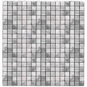 mtltz2bcap-001-mosaic-biancocarrara_mxx-white_off_white.jpg