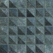 mudm2i2c-001-mosaic-mud02_mud-grey.jpg