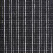 mvtm00506k-001-mosaic-mikros_mvt-black.jpg