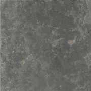 progv24x04p-001-tiles-groove_pro-grey.jpg.jpg