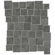 progvmos04p-001-mosaic-groove_pro-grey.jpg